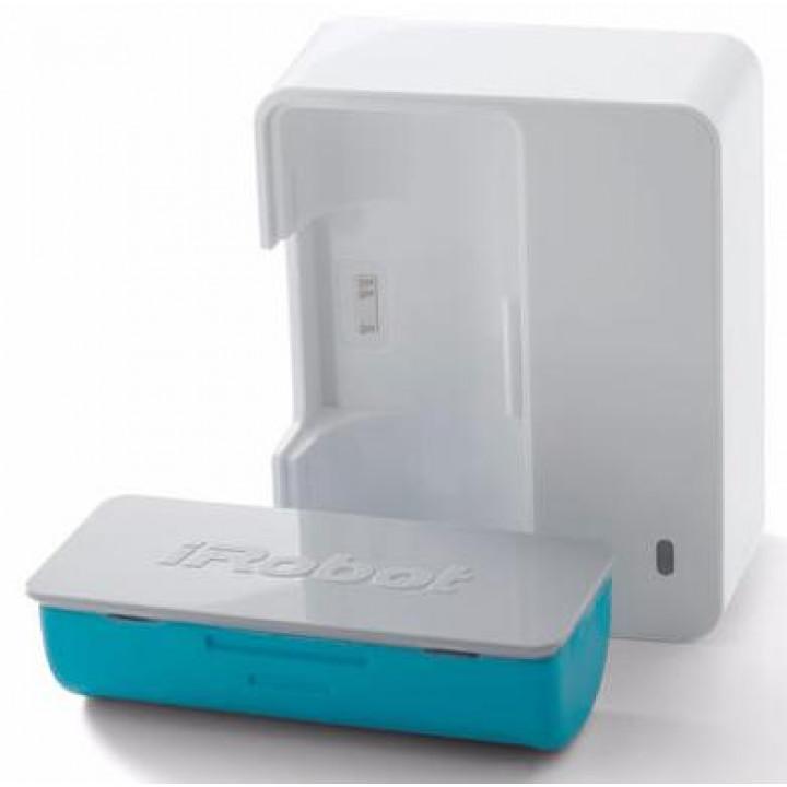 Набор: зарядное устройство и батарея для Braava Jet