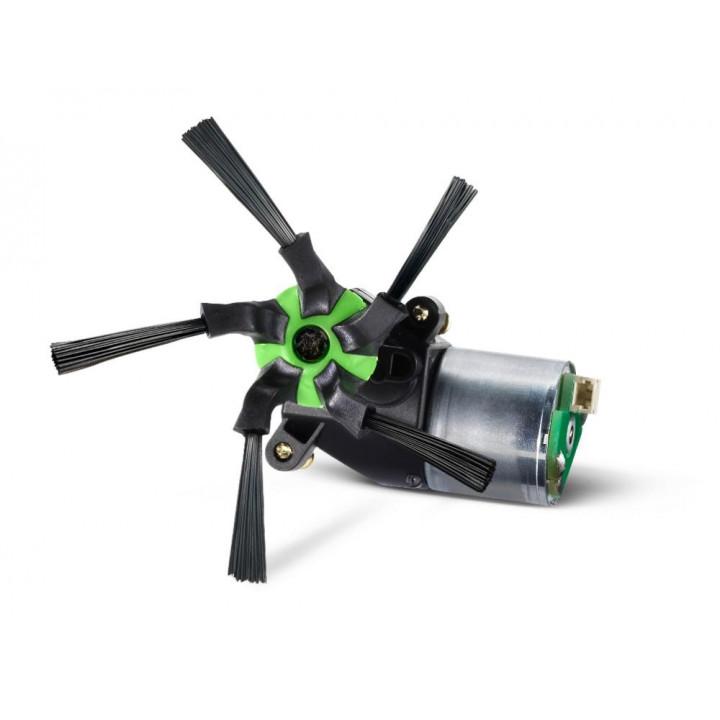 Модуль угловой щетки для робота-пылесоса iRobot Roomba S9