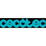 Беспроводные и Ручные пылесосы Cecotec