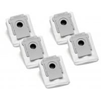 Мешок для сбора пыли iRobot Roomba i7+, s9+ (5 штук)