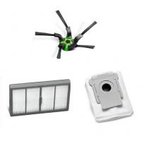 Комплект для обслуживания робота-пылесоса Roomba s9+