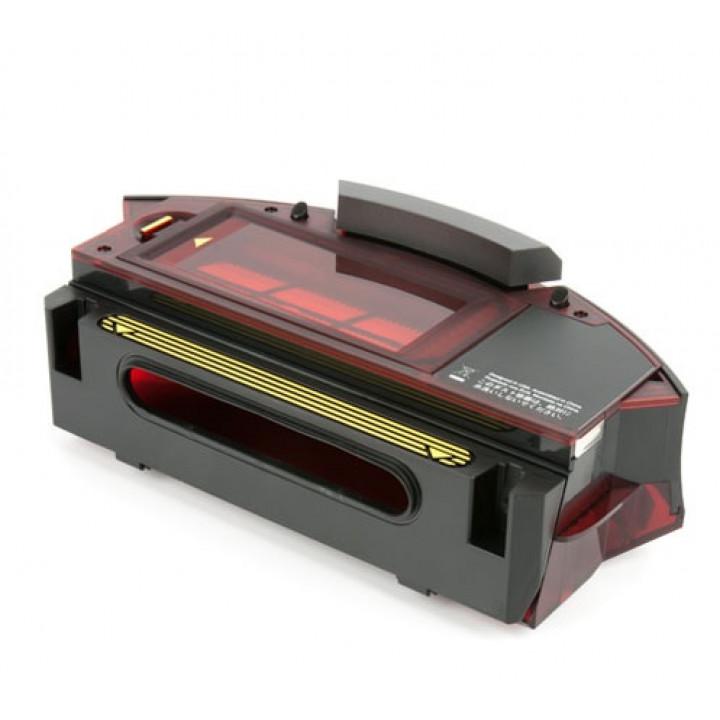 Пылесборник для робота-пылесоса iRobot Roomba 960