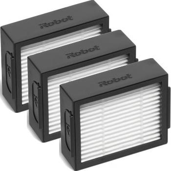 Фильтр для iRobot Roomba e5, i7 (3шт)