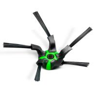 Боковая щетка для iRobot Roomba s9
