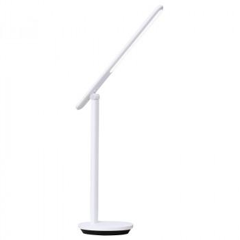 Настольная лампа Xiaomi Yeelight Z1 Pro Reachargeable Folding Table Lamp (YLTD14YL), 5 Вт