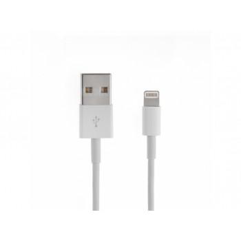 Кабель USB/Lightning Xiaomi ZMI MFi 100см (AL813)