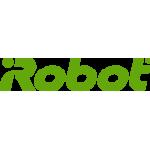 Роботы-полотеры iRobot Braava
