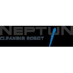 Роботы для бассейна Neptun