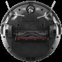 Робот пылесос Clever & Clean L-SERIES 707