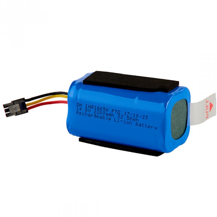 Аккумуляторная батарея для LINNBERG DRIVE