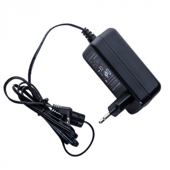 Адаптер для FOXCLEANER® AIR - version III