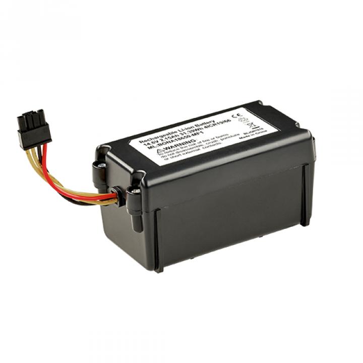 Аккумуляторная батарея для LINNBERG® AQUA