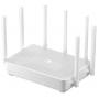 Wi-Fi роутер Xiaomi Mi AIoT Router AC2350, белый