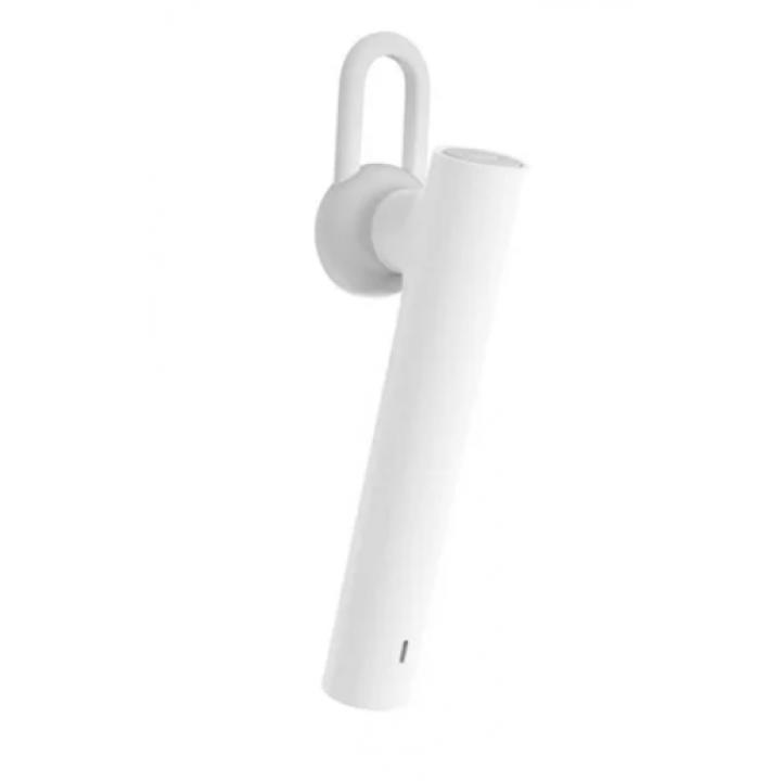 Bluetooth-гарнитура Xiaomi Mi Bluetooth Headset white