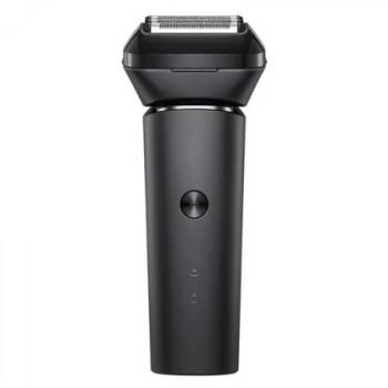 Электробритва Xiaomi Mi Electric Shaver (MSW501)