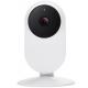 Сетевые IP камеры