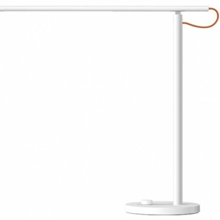 Настольная лампа светодиодная Xiaomi Mi LED Desk Lamp 1S 9 Вт