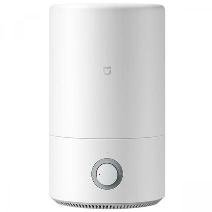 Увлажнитель воздуха Xiaomi Mijia Air Humidifier (4 л, белый) (MJJSQ02LX)