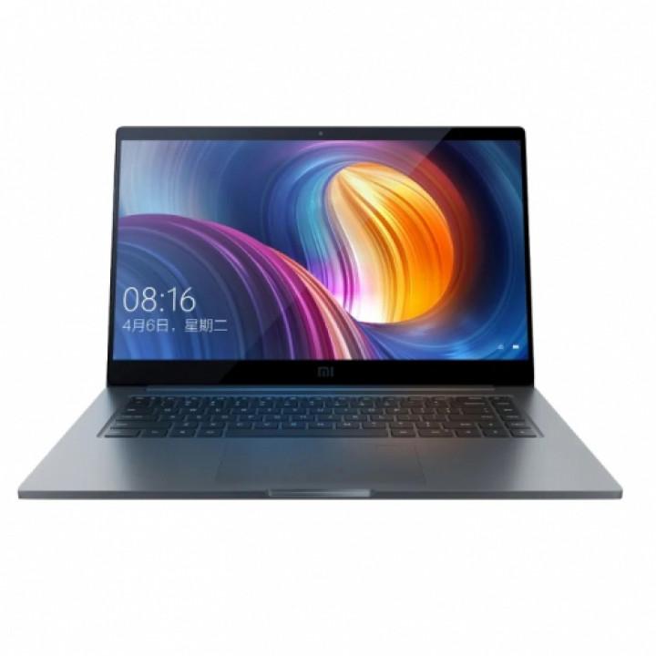 "Ноутбук Xiaomi Mi Notebook Pro 15.6 2019 (Intel Core i5 8250U 1600 MHz/15.6""/1920x1080/8GB/256GB SSD/DVD нет/NVIDIA GeForce MX250/Wi-Fi/Bluetooth/Windows 10 Home) grey"