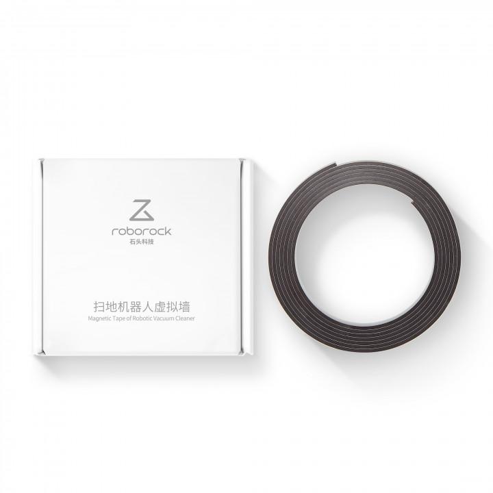 Магнитная лента для Xiaomi Mi Robot
