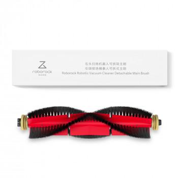 Основная щетка для робота-пылесоса Roborock / Xiaomi