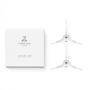 Боковые щетки для пылесоса Xiaomi Mi Robot. 2шт