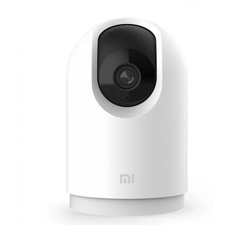 Сетевая камера Xiaomi Mi Smart IP Camera Pro (PTZ Version) (MJSXJ06CM)