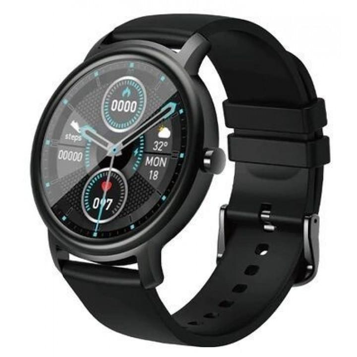 Умные часы Xiaomi Mibro Air (XPAW001)