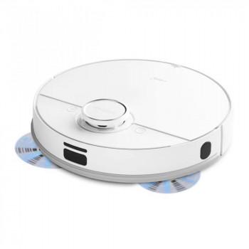 Робот-пылесос Midea M7 (белый)
