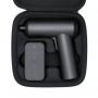 Отвёртка Xiaomi Mijia Electric Screwdriver