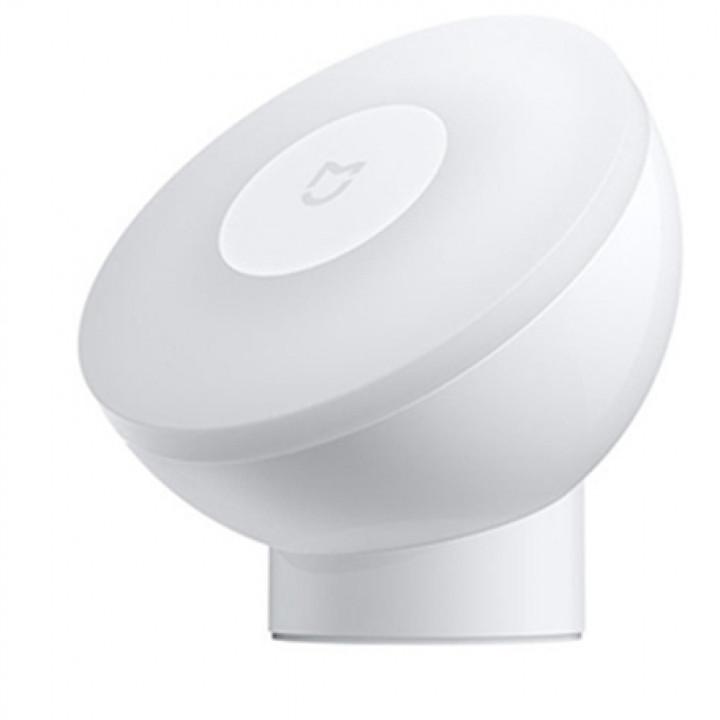 Лампа Xiaomi Mijia Home Night Light 2 MJYD02YL