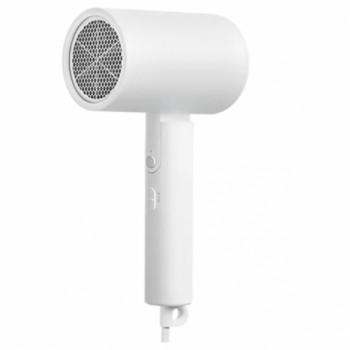 Фен Xiaomi Mijia Negative Ion Hair Dryer