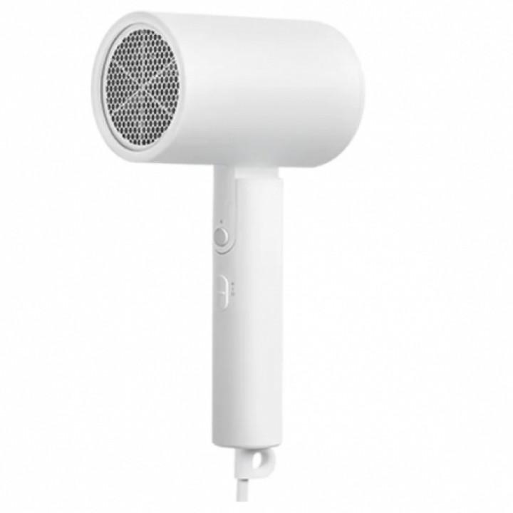 Фен для волос Xiaomi Smate Negative Ion Hair Dryer Youth Version (Белый)