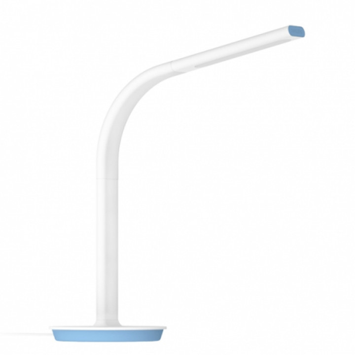 Xiaomi Mijia Philips Eyecare Smart Lamp 2S