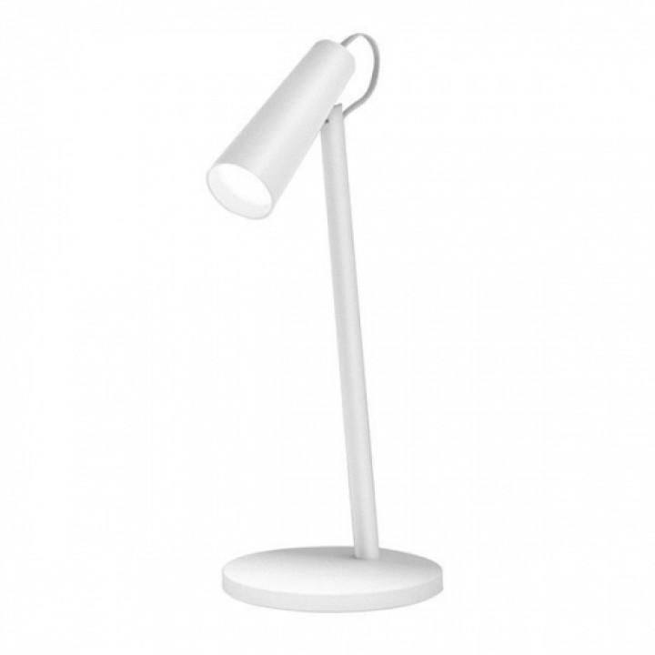 Настольная лампа Xiaomi Mijia Rechargeable LED Table Lamp MUE4089CN (MJTD03YL)