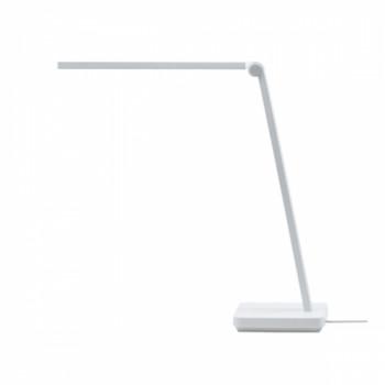Настольная лампа Xiaomi Mijia Lite Intelligent LED Table Lamp (MUE4128CN)