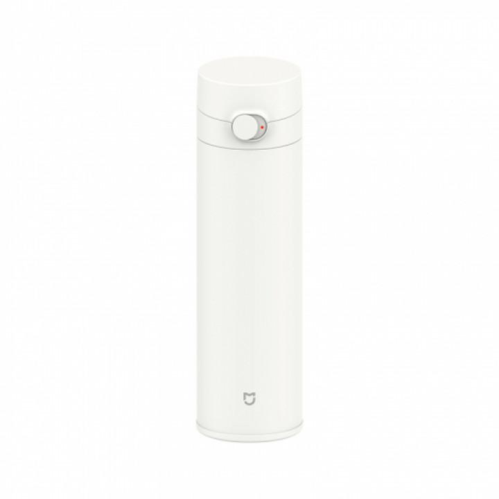 Термос Xiaomi Mijia Vacuum bottle 2 JQA4028CN белый