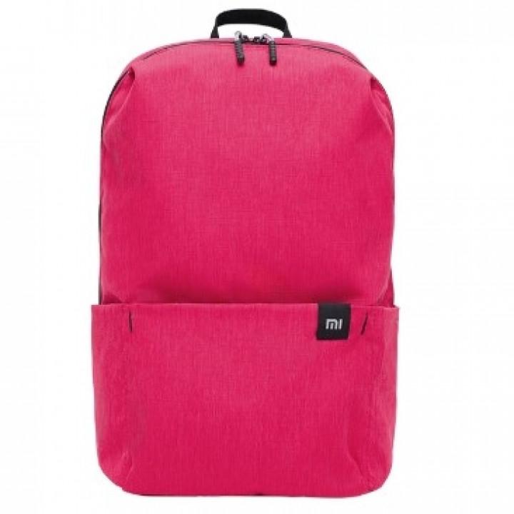 Рюкзак Xiaomi Mini 10 ZJB4134CN pink