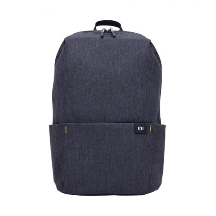 Рюкзак Xiaomi Mini 10 ZJB4134CN black
