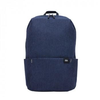 Рюкзак Xiaomi Mini 10 ZJB4135CN dark blue