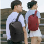 Рюкзак Xiaomi Mini 10 ZJB4137CN red