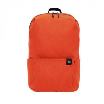 Рюкзак Xiaomi Mini 10 ZJB4139CN orange