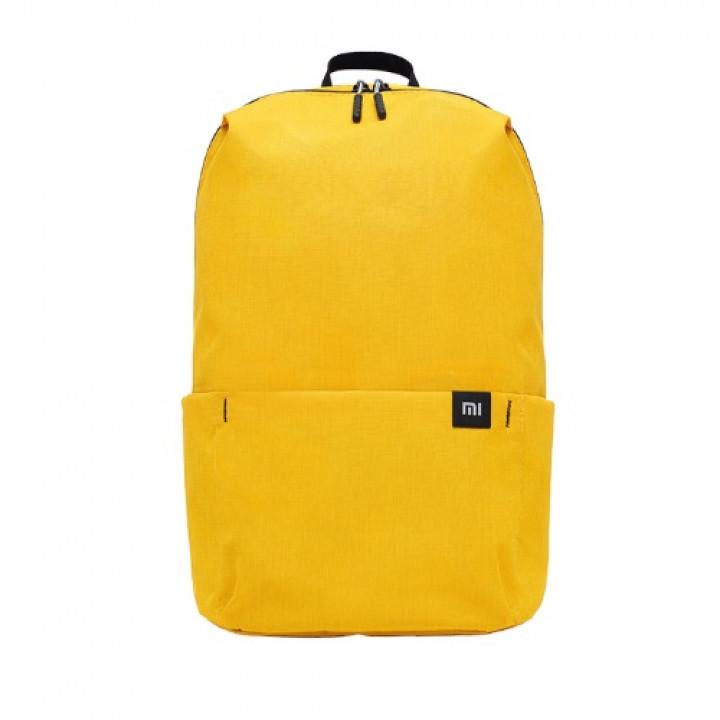 Рюкзак Xiaomi Mini 10 ZJB4140CN yellow