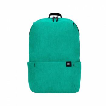 Рюкзак Xiaomi Mini 10 ZJB4141CN green