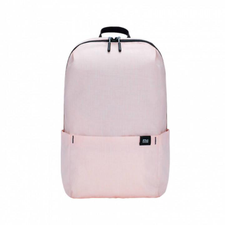 Рюкзак Xiaomi Mini 10 ZJB4180CN light pink