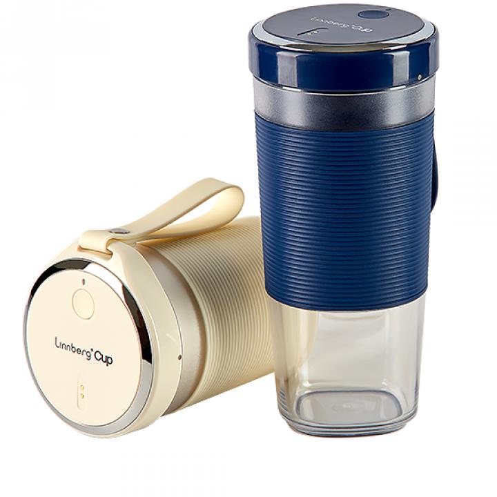 Мини-блендер Linnberg® Cup