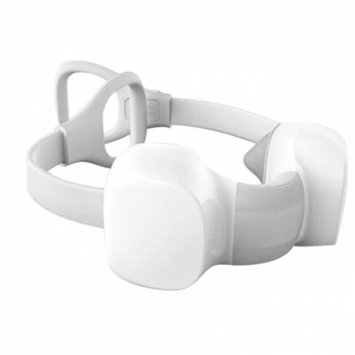 Массажер Xiaomi Mini M1 Neck Massager