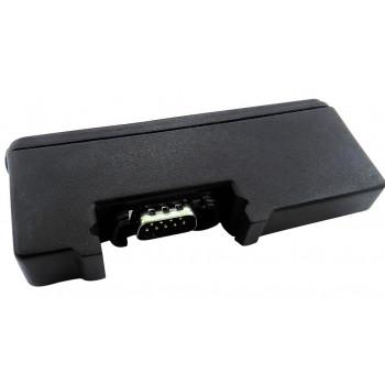 Модуль GSM Robomow (для моделей RM/RC/TC/RS/TS)