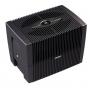 Мойка воздуха Venta LW45 Comfort Plus (чёрный)