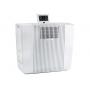 Мойка воздуха Venta LW60T WiFi